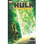 O Imortal Hulk 2 A Porta Verde