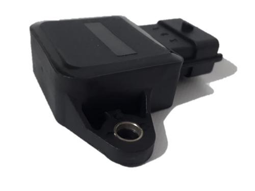 Sensor Tps Land Rover Discovery Ii 98 - 04 Oem Th366 Original