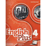 English Plus 4 Workbook 2nd Ed