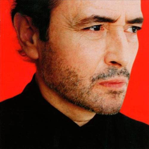 José Carreras - Pure Passion - Cd Original