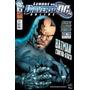 Lendas Do Universo Online 3 Batman Contra ataca Dc Comics