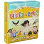 Bíblia Do Bebê Você E Eu Lançamento