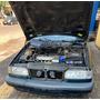 Compressor Do Ar Cond. Volvo 850 Sw T5 1995 C/ 77 Mil Km
