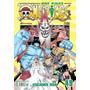 One Piece Ed. 49