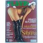 Revista Playboy 353 Dez 2004 Sabrina Sato 15