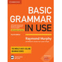 Basic Grammar In Use Student's Book With Answers And Inter