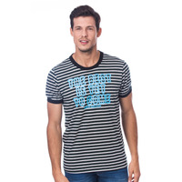 Camiseta Long Island Best Verde Escura