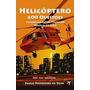 Livro Helicóptero 400 Questões
