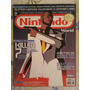 Revista Nintendo World Nº 84
