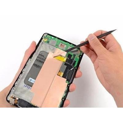 curso de reparo e manutenção de celulares