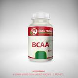 BCAA - 300G em Pó