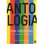Antologia Pan americana: 48 Contos Conte Chao, Stéphane