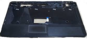 Base Superior Note Acer Emachines D725 D525 Ms 2268 C/touch Original