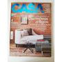 Revista Casa Claudia 576 De Agosto De 2009