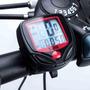 Velocimetro Digital Bike Ciclo Computador Aro 29 26 24 20