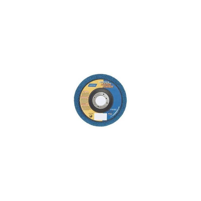 Bear-Tex 155x22 Disco Rápido Blend Vortex-Norton