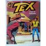 Tex Edicao Em Cores 23