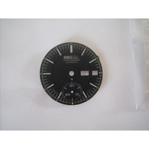 3f70836dac2 Comprar Relógio Seiko Crono 6139 7070 Mostrador E Ponteiros citizen