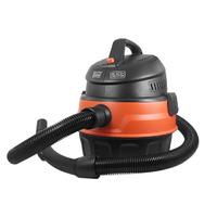 Aspirador de Pó e  Água Com Sopro Black+Decker - BDAP10 110V