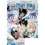 One Piece N° 68