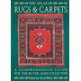 Livro The Atlas Of Rugs And Carpets A Comprehensive Guide