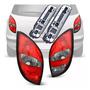 Kit Lanterna Fumê E Circuito Celta 00 2001 02 2003 04 05 60