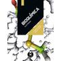 Bioquímica Ilustrada Harvey 5ª Ed. Livro Digital