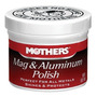 Mothers Mag & Aluminium Mothers 141g