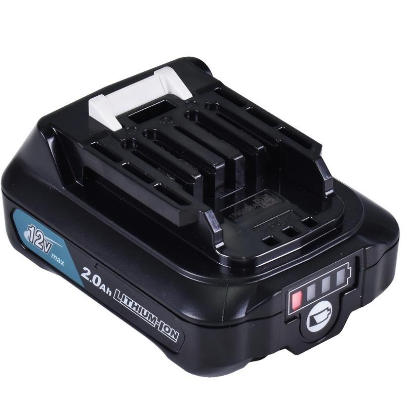 Bateria Makita BL1021B 12V LI-ION 2,0Ah