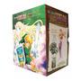 Mangá The Legend Of Zelda Box Set, Akira Himekawa