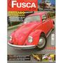 Fusca & Cia Nº23 Sedan 1300 1973 Porsche 356 Envemo Super 90
