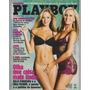 Helô Pinheiro Na Revista Playboy N° 224592 Jfsc