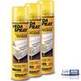 Spray Impermeabilizante Vedacit Vedaspray Tecido Sofa 3 Un