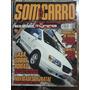 Revista Som E Carro Dezembro/2002 Ano 7