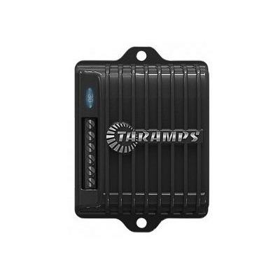 Potencia Automotiva Taramps Ds160 X 2 Mini Compact Digital em Votuporanga