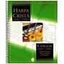 Harpa Cifrada Cristã Cpad Guitarra Violão Teclado Piano