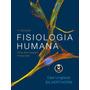 Fisiologia Humana Uma Abordagem Integrada 7º Ed