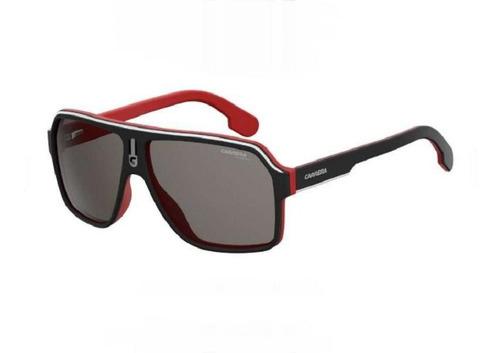 Óculos De Sol Carrera 1001/s Blx 62m9 Original