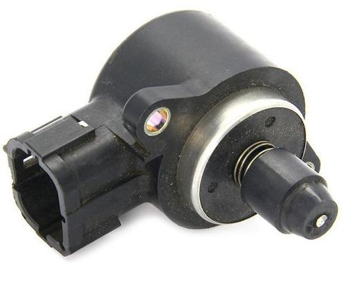 Conector + Sensor De Fase (tps) Dualogic Peugeot Original