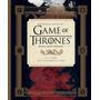 Guia Hbo Game Of Thrones Terceira E Quarta Temporadas