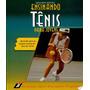 Ensinando Tenis Para Jovens 02 Ed