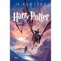 Harry Potter E A Ordem Da Fênix Livro J. K. Rowling Frete 9
