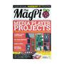 Revista Magpi #66 Pronta Entrega!
