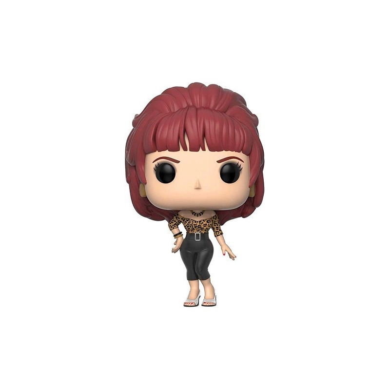 Peggy Bundy Chase Edition Pop Funko #689 - Married With Children - Television