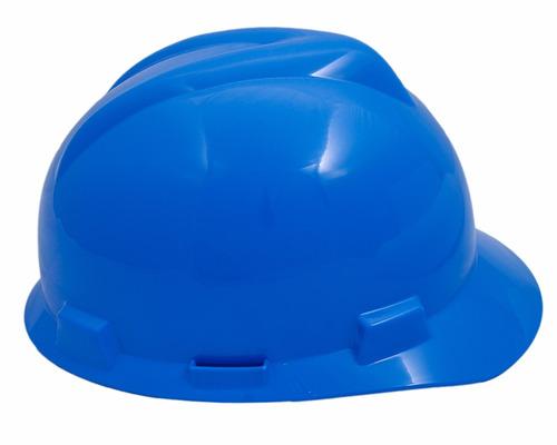 Capacete Para Trabalhar Com Obra Construção Segurança