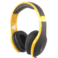 Fone de Ouvido Headphone Over Ear Multilaser  PH148