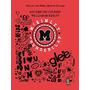 Anuário Do Colégio William Mckinley Glee Debra Mostow Zaka