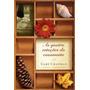 Livro As Quatro Estações Do Casamento Gary Chapman