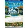 Livro Transforme Sua Vida Com O Budismo Luis Matos