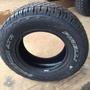 Pneu Pirelli 245/70 R16 Scorpion Atr Viper Pneus